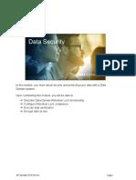 Module+9_Data Security