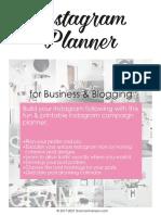 InstagramPlanner.pdf