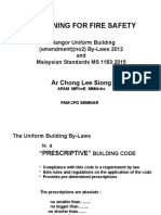 designing_for_fire_safety_Slide_Presentation
