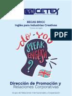 Becas-BRICC.pdf