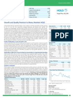 indusind-bank---2qfy20-result-update--111019.pdf