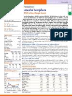 Ganesha Ecosphere 3QFY20 result update - 200211.pdf