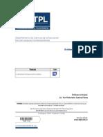Frances lll eva.pdf