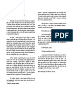Agostos por dentro - Caio Fernando de Abreu