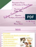 pptenfoquecurricularporcompetencias-150813013645-lva1-app6891