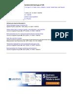 8- Unusual properties of the fundamental band gap of InN.pdf
