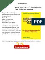 the-best-little-grammar-book-ever-101-arlene-85948253