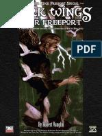 Dark Wings Over Freeport.pdf