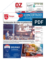 LA VOZ DE LA A6- MES DE AGOSTO 2020- NUM. 203.pdf