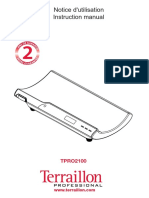 IM_Terraillon TPRO2100 (1).pdf