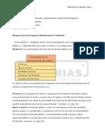 Mercado de capitales unidad 2 dinamizadras.pdf