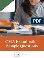 CMA_20Sample_Questions_Answers_Feb2020.pdf