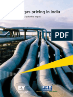 EY-natural-gas-pricing-in-India.pdf