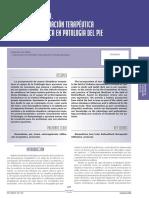 X0210123811501565.pdf