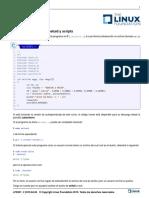 LAB_42.2.pdf
