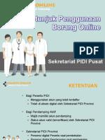126503_presentasiPenggunaanBorangOnline edit