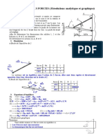 Systeme_soumis_a_3_forces_prof
