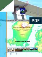 1. RAPERDA JAKON PU FINAL-CAVVER.pdf