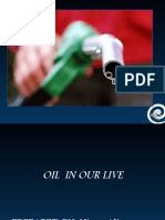 oil-in-our-lives-vcf[1]