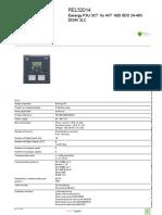 Easergy P3_REL52014.pdf
