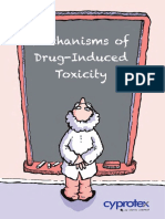Cyprotex_Mechanisms-of-in-Drug-Induced-Toxicity-Guide.pdf