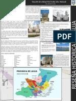 PANELES-ARQUITECTURA-DEL-PAISAJE