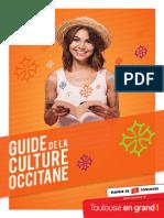 Guide_culture_occitane.pdf