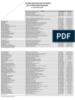 FertilizerHandlersDecember2018 (1).pdf