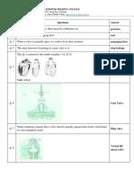 [123doc] - tai-lieu-thi-tuyen-loc-dau-nghi-son-cau-hoi-on-tap-piping-v3-modify2.pdf