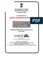 Pocketbook on Earth Leakage Detector(1).pdf