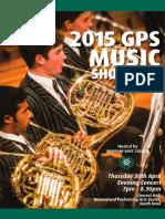 2015-GPS-Music-Showcase.pdf