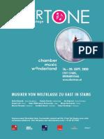 Plakat_A2 copy.pdf
