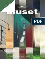 catalog aluset 2018.pdf