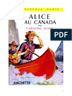 kupdf.net_caroline-quine-alice-roy-12-bv-alice-au-canada-1935