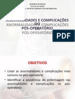 AULA 8 ComplicaçõesPO2.docx