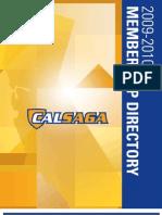 2009_calsaga_directory