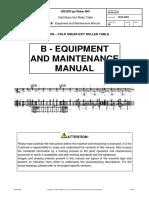 en_2055_Cold Shear Exit Roller Table _1323eef7-8ac6-4828-9681-95cd1c1ca0d5.pdf