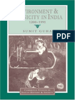 sumit-guha-environment-and-ethnicity-in-india-1200-1991-cambridge-university-press-1999.pdf