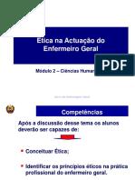 Plano de Aula 2  Mod 2 Abril 11.pdf
