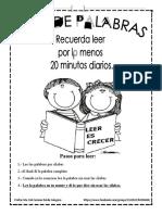 410255183-Lista-de-palabras-para-Aprender-a-Leer-1-1-docx.docx