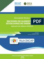 Documento_Nutrincap REmergencia