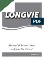 Manual Calefón Longvie.pdf