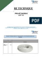 PROJET INFORMATIQ ET TELECOM DU LPG.pdf