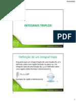 Aula_03_19_Integrais triplos(1).pdf