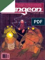 Dungeon_Magazine_010_text