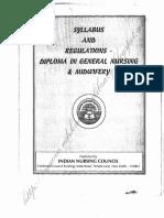 GNM Syllabus.pdf