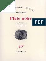 Pluie noire by Ibuse Masuji (z-lib.org)