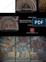 StefanArteni_ByzantinePainting