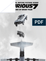Digital Booklet - Форсаж 7.pdf