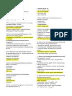 AIS Book MCQs.pdf